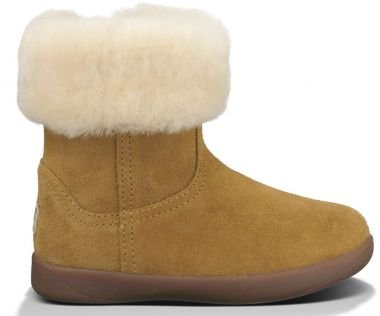 ugg-australia-t-jorie-ii-chestnut-toddlers-boots-toddlers-5-uk