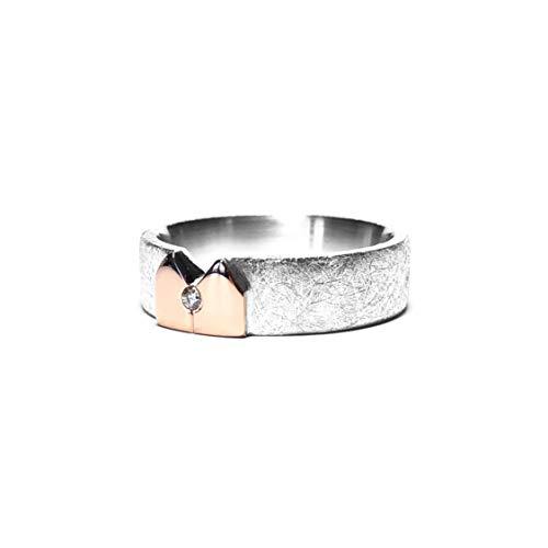 Köln Ring