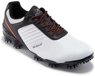 Stuburt Sport Tech, Zapatillas de Golf para Hombre
