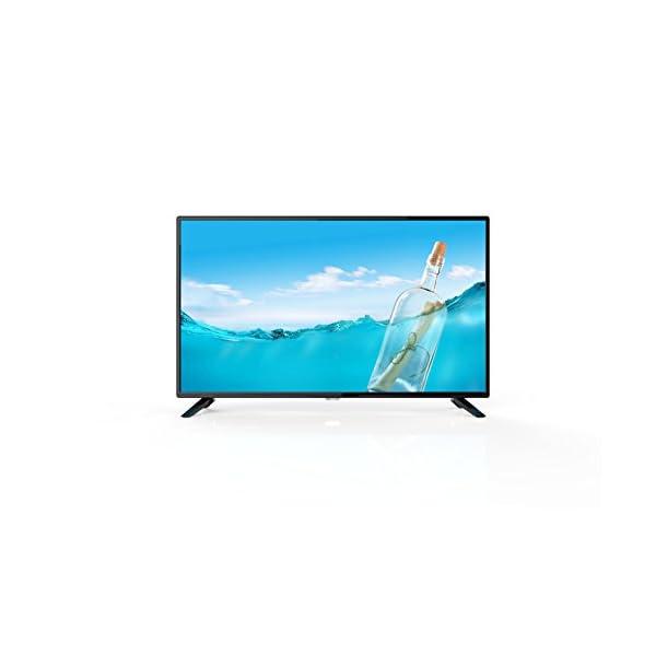 AKAI 39INCH LED TV AKTV409 TS 31jGZQGifDL