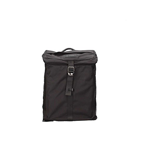 <span class='b_prefix'></span> Invicta 4458158-07 Backpacks Man