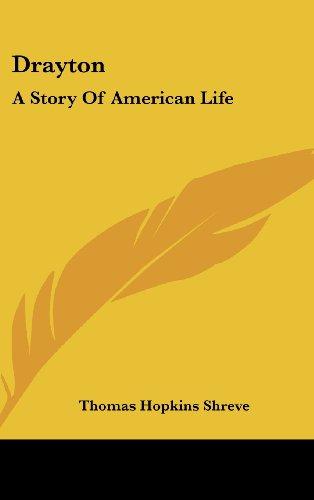 drayton-a-story-of-american-life