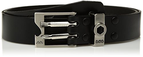 686 Enterprises 686 Original Tool Belt