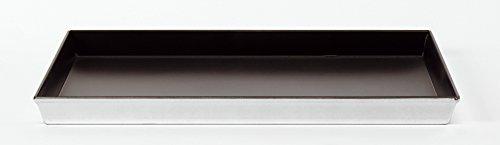 teglia-rettangolare-lega-alluminio-3003-con-rivestimento-antiaderente-diametro-60x40-cm