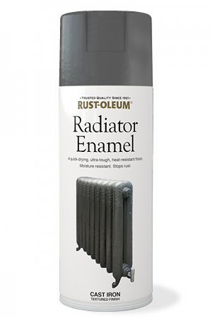 rust-oleum-ultra-tough-radiator-enamel-aerosol-spray-paint-400ml-grey-cast-iron-textured-finish-1-pa