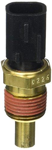 Produits de moteurs standard TX195 Capteur de température de liquide de refroidissement