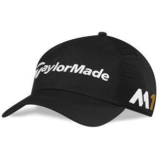 taylor-made-lite-tech-tour-cappellopello-mixte-adulte-unique-noir