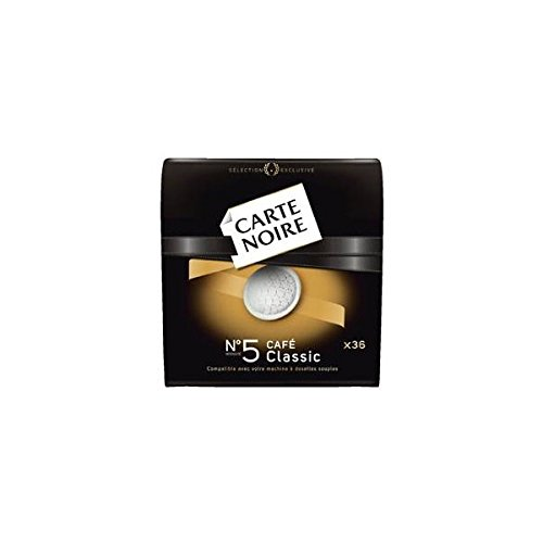 carte-noire-senseo-coffee-pods-classic-100-arabica-roast-coffee-classic