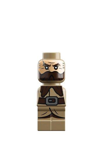 Imagen 3 de LEGO El Señor de los Anillos - Juegos de Mesa 3920 - The Hobbit