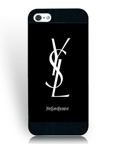 iphone-5-5s-hulle-yves-saint-laurent-ysl-brand-logo-iphone-5-5s-hulle-brand-logo-for-boy-anti-slip-h