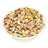#9: Dilkhush Pista Kernals without shell | Roasted and Salted Pista 700 gm.