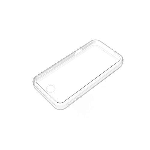 Quad Lock Poncho für iPhone 5/5S/5C