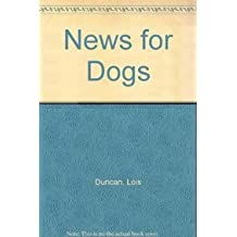 News for Dogs