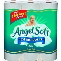 angel-soft-toilet-paper-bath-tissue-24-big-rolls-by-georgia-pacific-consumer-products