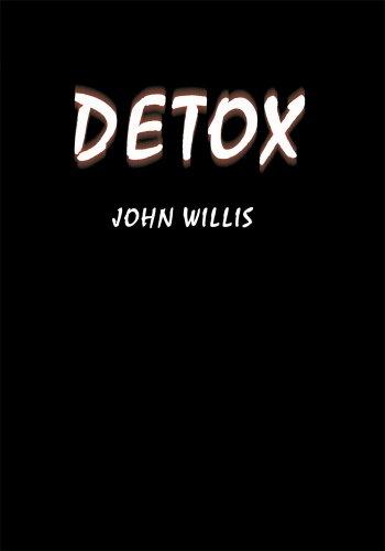 Detox (English Edition)