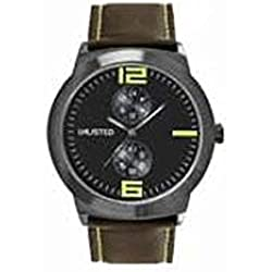 Kenneth Cole Unlisted Watch 10024661