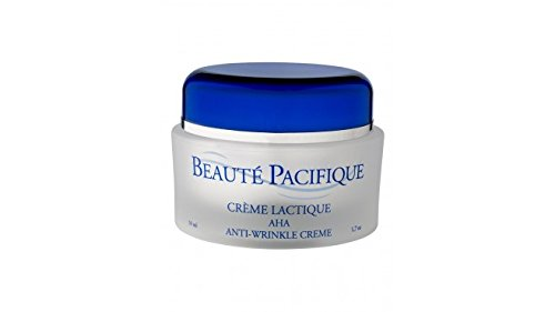 Beauté Pacifique Gesichtspflege Tagespflege Anti-Age Chilean Procyanidin Day Cream 50 ml (Supreme Age Maske)
