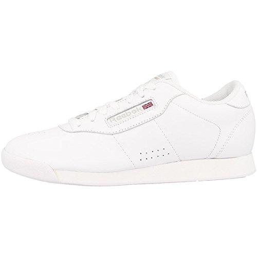 Reebok Classic Princess Schuhe white - 37,5