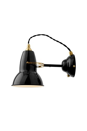 anglepoise-original-1227-brass-wall-light-deep-slate