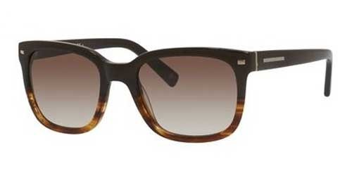 banana-republic-colin-s-lunettes-de-soleil-0de6-52-20-140-de-tortue-marron