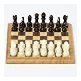 Bodo Henig 26670 - Schachspiel