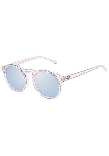 d5e00876f8 Le Specs Cubanos X A-Styl Clear Zonnebril LSP1702147