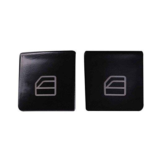 C/E Klasse Fenster Control Power Button W204S204W212S212 - Push-button-schalter Umfasst