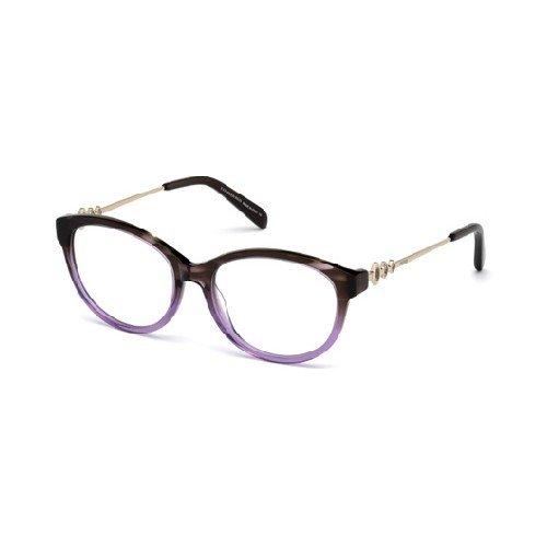 emilio-pucci-ep5041-cat-eye-acetato-mujer-brown-lilac050-c-53-16-135