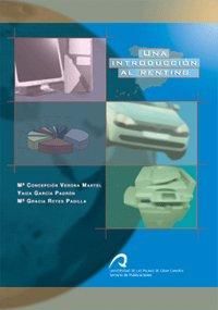 Descargar Libro Una introducción la Renting (Monografía) de Mª Concepción Verona Martel