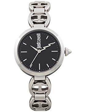 Just Cavalli Damen-Armbanduhr JC1L009M0065