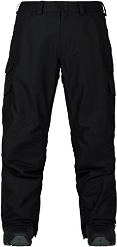 Burton Herren Cargo Pant Snowboardhose