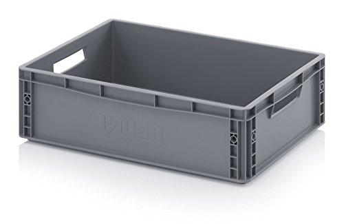 Eurobehälter-Eurobox 60 x 40 x 17 cm