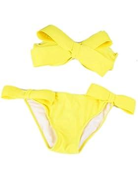 Costume da bagno delle signore Costume da bagno spa costume da bagno Beach Swimsuit Costume da bagno Costume da...