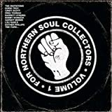 For Northern Soul Collectors: Volume 1