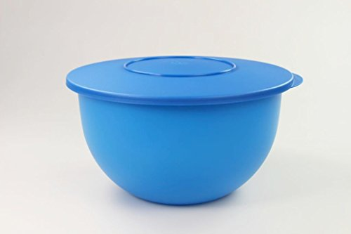 tupperware-ciotola-classici-75-l-blu-11336