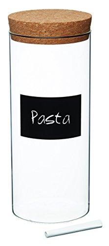natural-elements-recipiente-para-pasta-24-cm-cristal