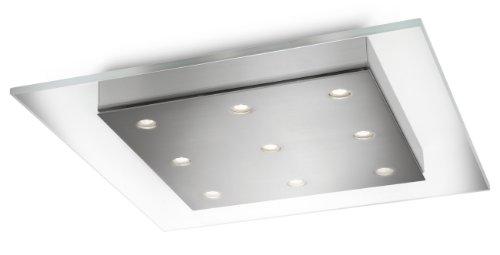 philips-instyle-lampada-da-soffitto-407411716
