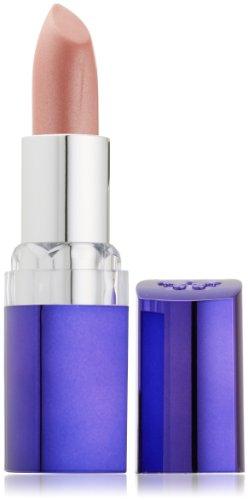 Rimmel Moisture Renew Lipstick Dreamy by Rimmel