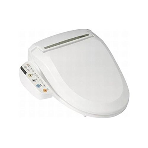 inodoro-bid-asiento-220v-desodorizante-seco-masaje-antibacteriano-boquilla-boquilla-funcin-de-limpie