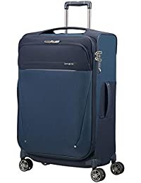 3636acf5d78 Amazon.co.uk  Large (70 cm   more) - Suitcases   Suitcases   Travel ...