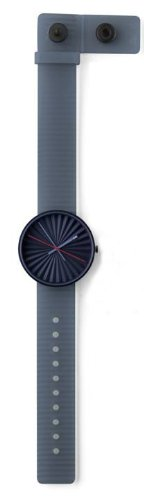 nava-o460b-reloj-unisex-de-poliuretano-azul