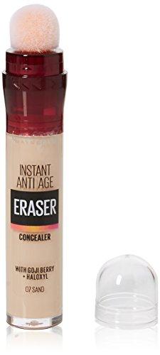 Maybelline Eraser Anti-cernes