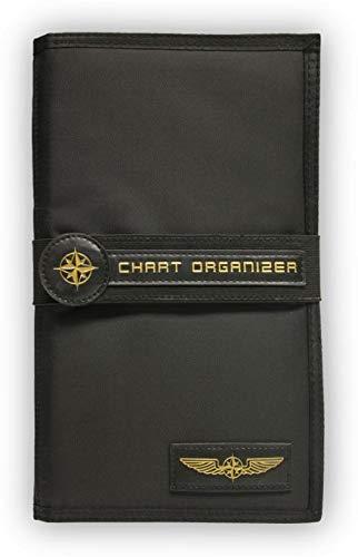 design4pilots pilota Chart Organizer