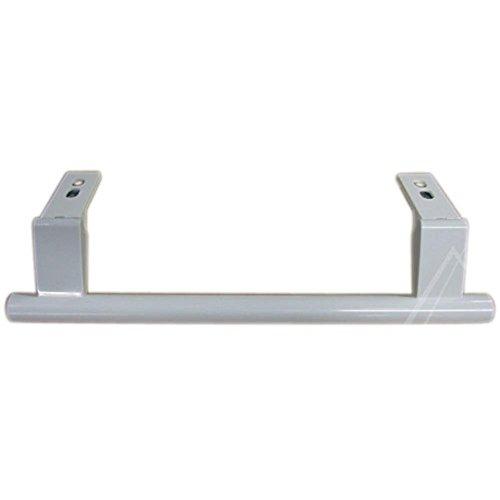 liebherr-poignee-de-porte-refrigerateur-310-mm-7430670
