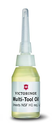 victorinox-multi-tool-oil-5ml-in-blister