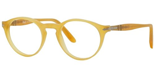 persol-po-3092v-eyeglasses-9010-miele-48-19-145