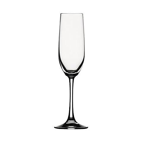 Spiegelau Vino Grande Flûte à Champagne