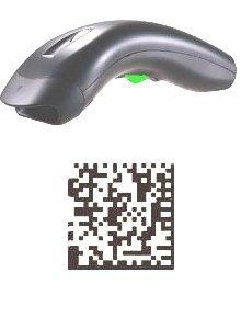 albasca-2d-mk-5200-scanner-de-codes-a-barres-usb-datamatrix-et-qr-codes