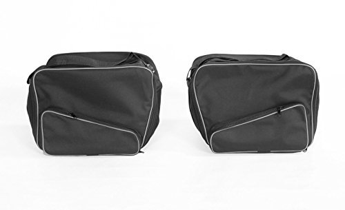 pannier-linrer-bags-inner-bags-luggage-bags-for-bmw-k1600gt-and-k1600gtl