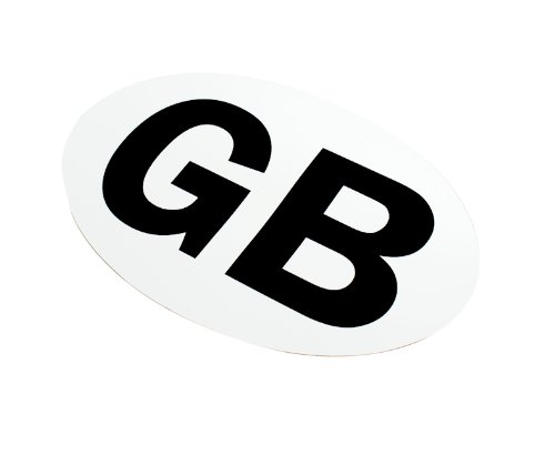 gb-magnetic-sticker